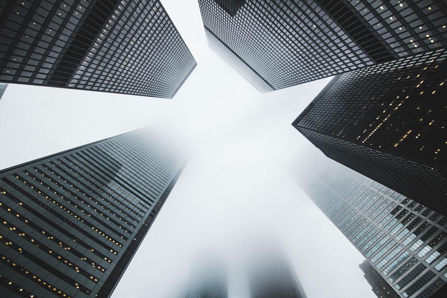 arquitectura edificios